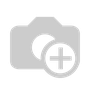 Quick Heal Internet Security 1PC